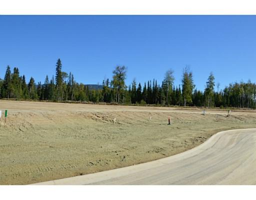 Lot 2 Bell Place, Mackenzie, British Columbia  V0J 2C0 - Photo 10 - N227294