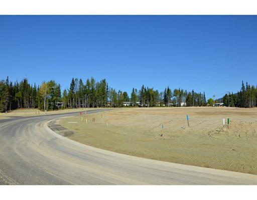 Lot 2 Bell Place, Mackenzie, British Columbia  V0J 2C0 - Photo 12 - N227294