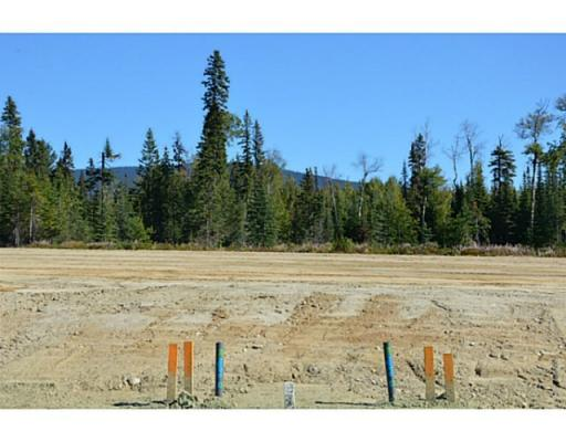 Lot 2 Bell Place, Mackenzie, British Columbia  V0J 2C0 - Photo 14 - N227294