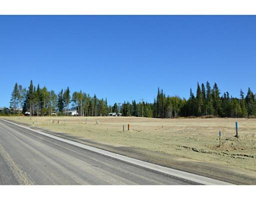 Lot 2 Bell Place, Mackenzie, British Columbia  V0J 2C0 - Photo 16 - N227294