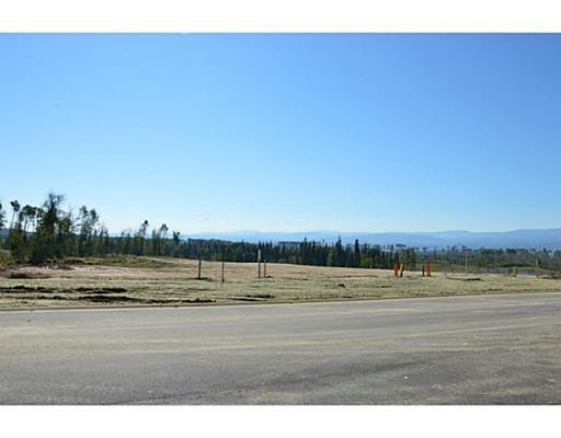 Lot 2 Bell Place, Mackenzie, British Columbia  V0J 2C0 - Photo 18 - N227294