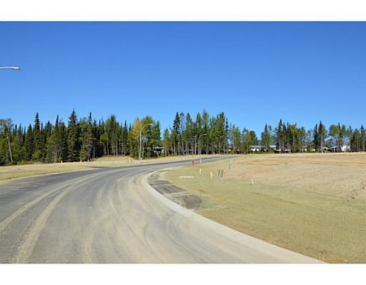 Lot 2 Bell Place, Mackenzie, British Columbia  V0J 2C0 - Photo 8 - N227294