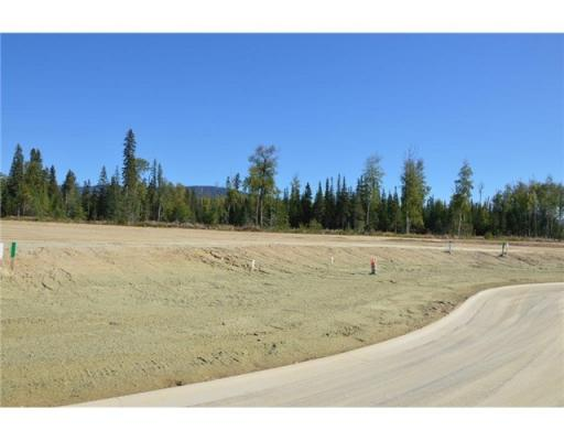 Lot 7 Bell Place, Mackenzie, British Columbia  V0J 2C0 - Photo 16 - N227300