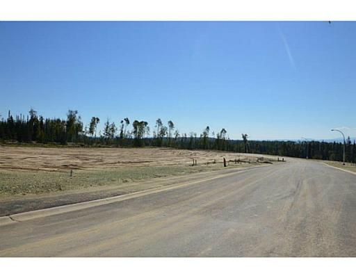 Lot 12 Bell Place, Mackenzie, British Columbia  V0J 2C0 - Photo 14 - N227305