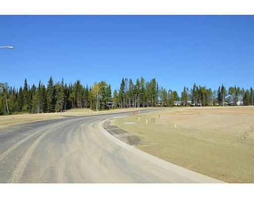 Lot 12 Bell Place, Mackenzie, British Columbia  V0J 2C0 - Photo 18 - N227305