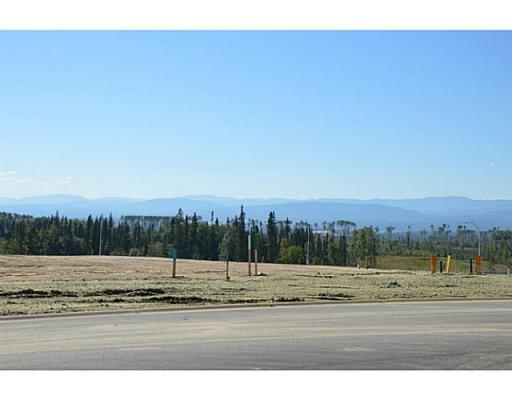 Lot 12 Bell Place, Mackenzie, British Columbia  V0J 2C0 - Photo 8 - N227305