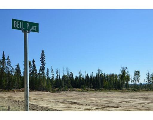 Lot 15 Bell Place, Mackenzie, British Columbia  V0J 2C0 - Photo 11 - N227308