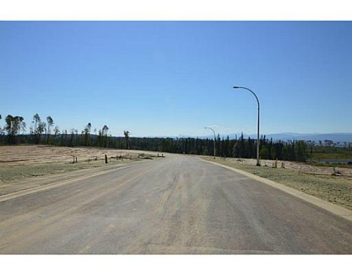 Lot 15 Bell Place, Mackenzie, British Columbia  V0J 2C0 - Photo 15 - N227308