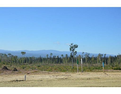 Lot 15 Bell Place, Mackenzie, British Columbia  V0J 2C0 - Photo 16 - N227308