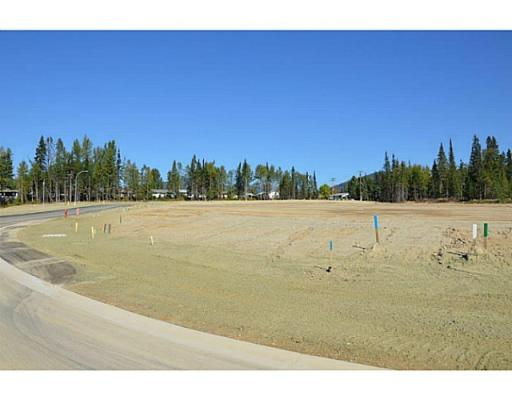 Lot 15 Bell Place, Mackenzie, British Columbia  V0J 2C0 - Photo 17 - N227308