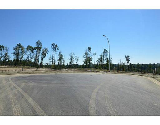 Lot 15 Bell Place, Mackenzie, British Columbia  V0J 2C0 - Photo 19 - N227308