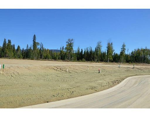 Lot 15 Bell Place, Mackenzie, British Columbia  V0J 2C0 - Photo 20 - N227308