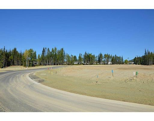 Lot 15 Bell Place, Mackenzie, British Columbia  V0J 2C0 - Photo 9 - N227308