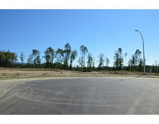 Lot 16 Bell Place, Mackenzie, British Columbia  V0J 2C0 - Photo 13 - N227309