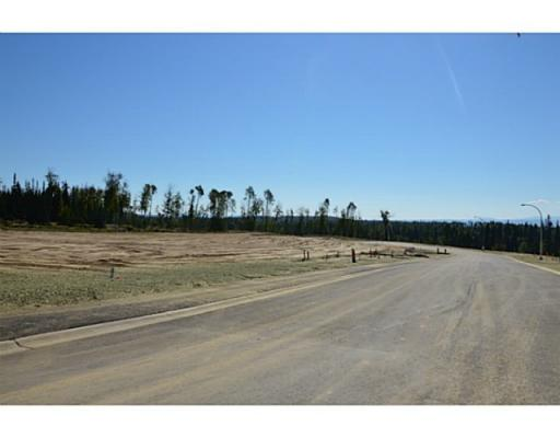 Lot 16 Bell Place, Mackenzie, British Columbia  V0J 2C0 - Photo 3 - N227309
