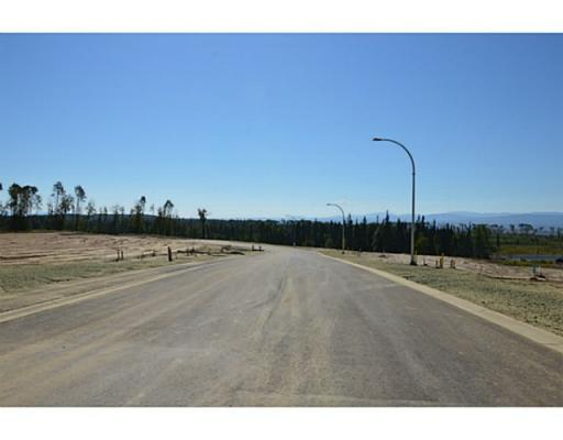 Lot 16 Bell Place, Mackenzie, British Columbia  V0J 2C0 - Photo 4 - N227309