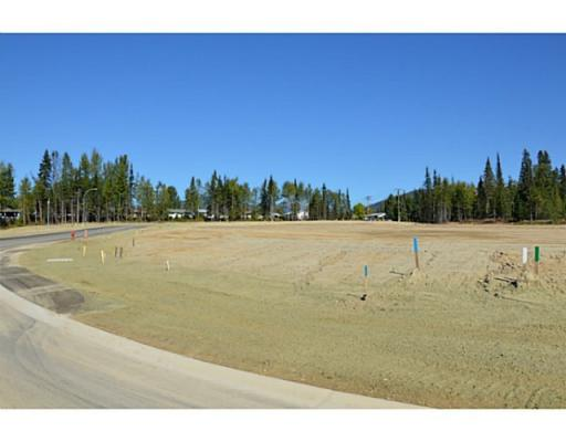 Lot 16 Bell Place, Mackenzie, British Columbia  V0J 2C0 - Photo 6 - N227309