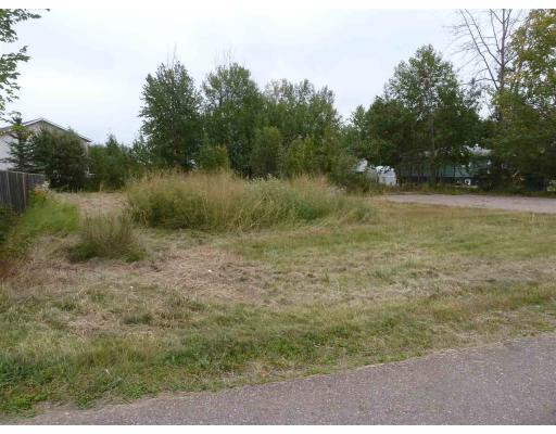 5224 Airport Drive, Fort Nelson, British Columbia  V0C 1R0 - Photo 1 - R2382478