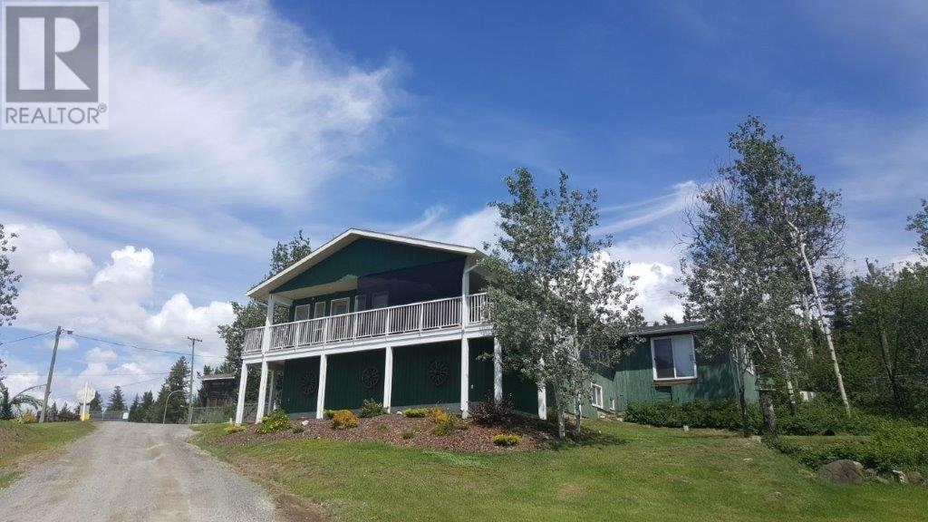 3504 Crystal Springs Road, 100 Mile House (Zone 10), British Columbia  V0K 1T1 - Photo 13 - C8034951