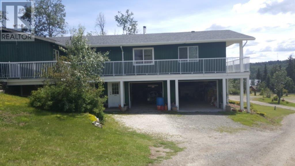 3504 Crystal Springs Road, 100 Mile House (Zone 10), British Columbia  V0K 1T1 - Photo 14 - C8034951