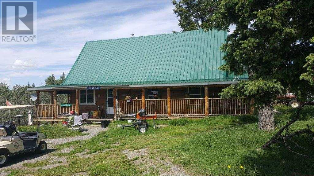 3504 Crystal Springs Road, 100 Mile House (Zone 10), British Columbia  V0K 1T1 - Photo 15 - C8034951