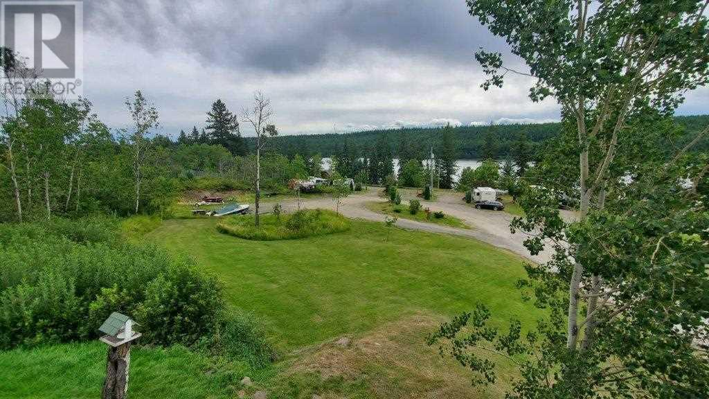 3504 Crystal Springs Road, 100 Mile House (Zone 10), British Columbia  V0K 1T1 - Photo 17 - C8034951