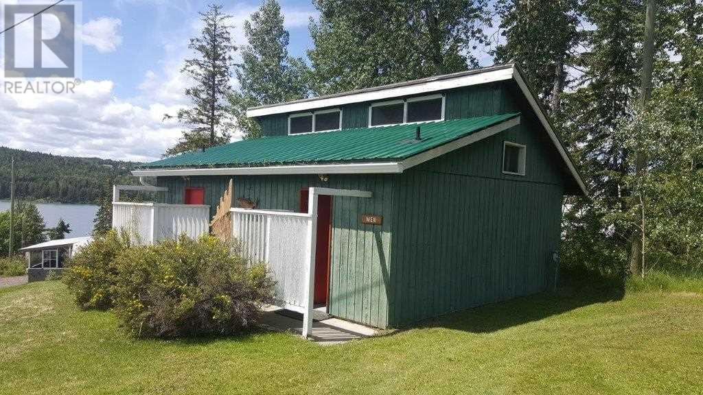 3504 Crystal Springs Road, 100 Mile House (Zone 10), British Columbia  V0K 1T1 - Photo 25 - C8034951