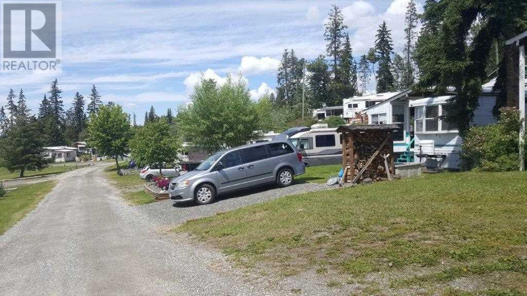 3504 Crystal Springs Road, 100 Mile House (Zone 10), British Columbia  V0K 1T1 - Photo 26 - C8034951