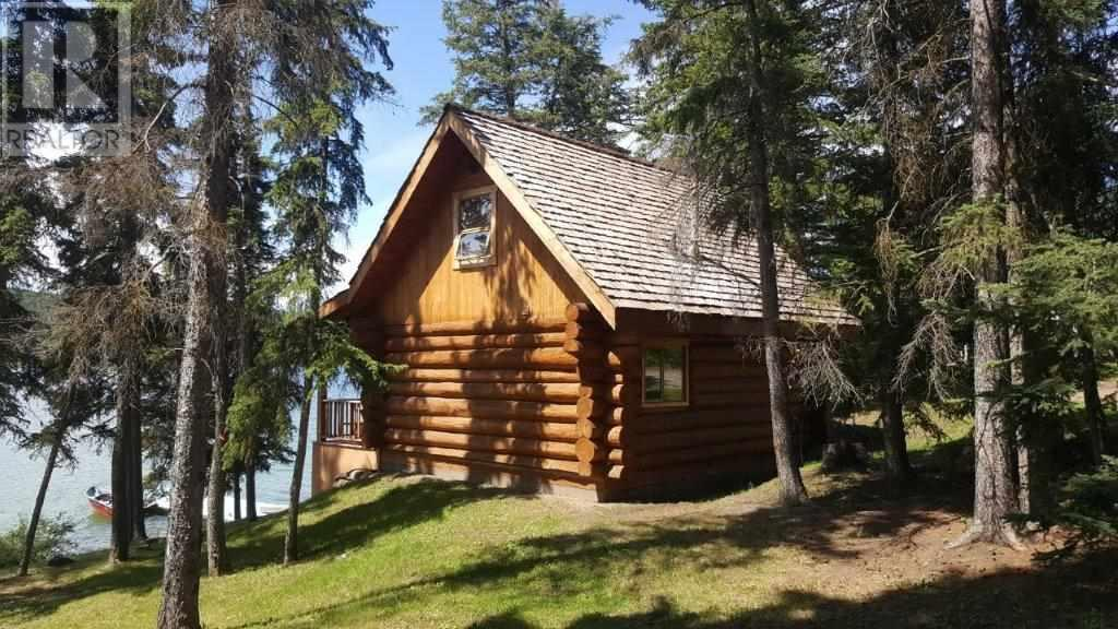 3504 Crystal Springs Road, 100 Mile House (Zone 10), British Columbia  V0K 1T1 - Photo 4 - C8034951