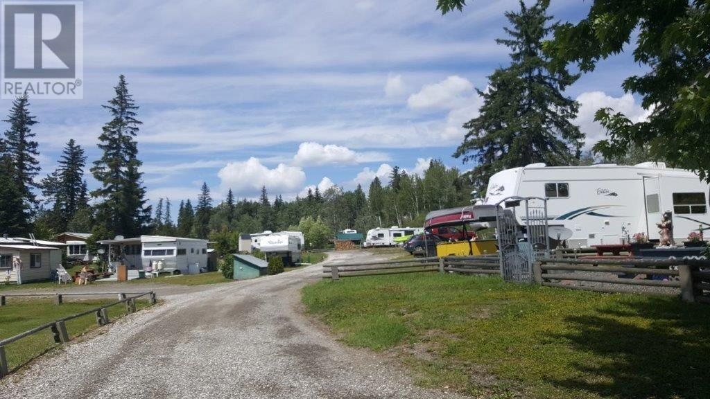 3504 Crystal Springs Road, 100 Mile House (Zone 10), British Columbia  V0K 1T1 - Photo 8 - C8034951