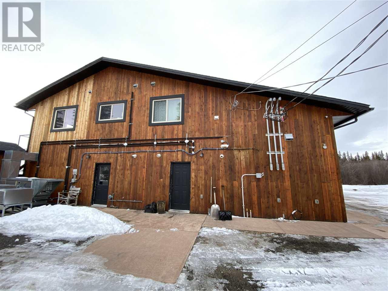 56490 Beaumont Road, Pg Rural West (Zone 77), British Columbia  V0J 3A3 - Photo 28 - C8037111
