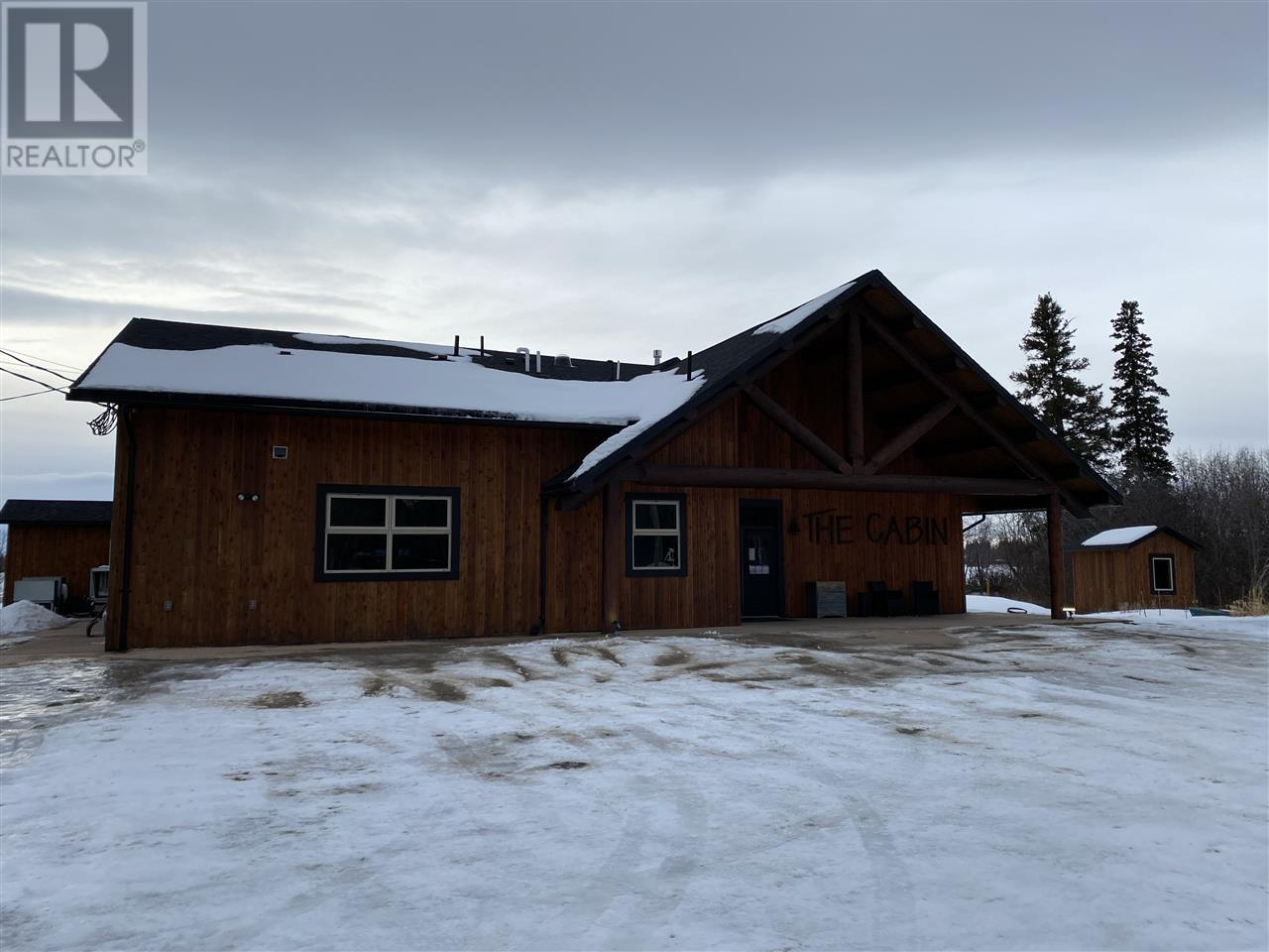 56490 Beaumont Road, Pg Rural West (Zone 77), British Columbia  V0J 3A3 - Photo 30 - C8037111