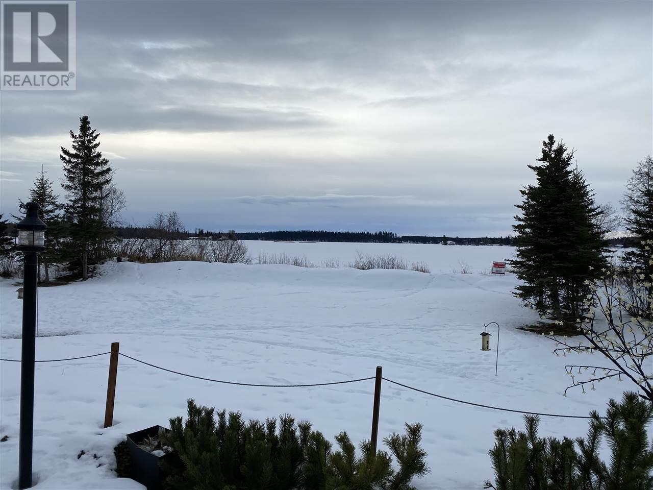 56490 Beaumont Road, Pg Rural West (Zone 77), British Columbia  V0J 3A3 - Photo 35 - C8037111