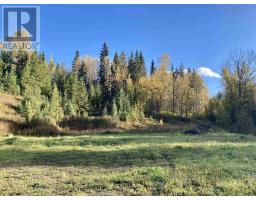 LOT A W 16 HIGHWAY, smithers, British Columbia